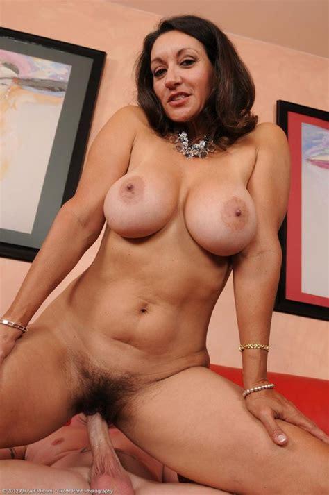 Persia Monir Hairy Mature Pussy Photo Album By Jashyno