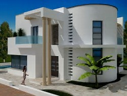 HD wallpapers architecture maison moderne tunisie loveloveh3df.cf
