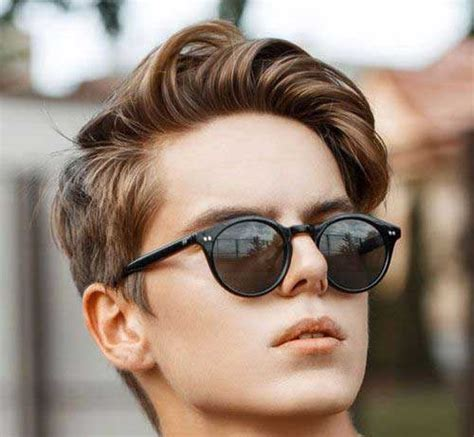 best mens hair color mens hair color mens hairstyles 2018