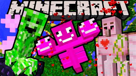 minecraft 1 10 snapshot creeper ghasts