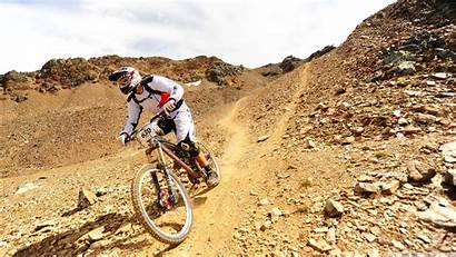 Downhill Mountain Bike Standard Wallpapertag