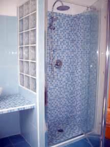 Foto doccia in muratura de amantea luigi habitissimo