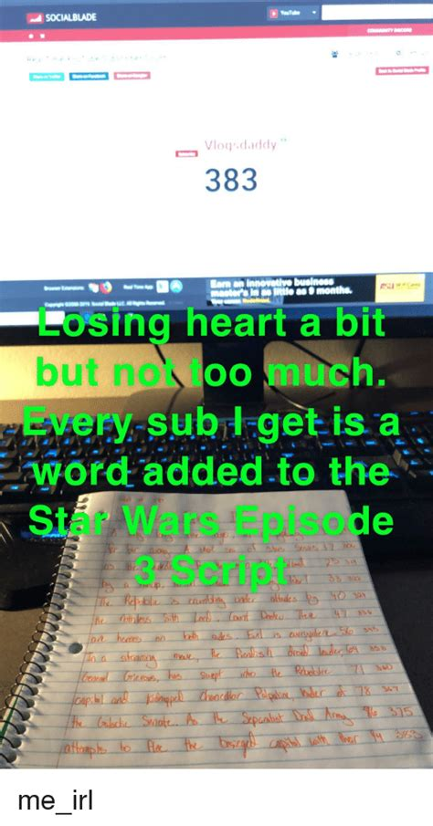 roblox  grab knife script strucidcodescom