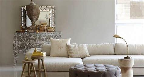 interieur taupe kleuren taupe woonkamer interiorinsider nl