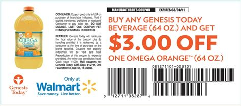 89966 I Walmart Coupons by Walmart Coupons December 2018 Get Coupon For Shopping