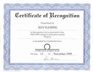 microsoft publisher award certificate templates - template microsoft template certificate
