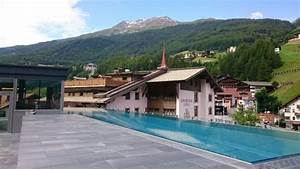 Hotel österreich Berge : hotel buitenkant zwembad bild von die berge lifestyle hotel s lden tripadvisor ~ Eleganceandgraceweddings.com Haus und Dekorationen