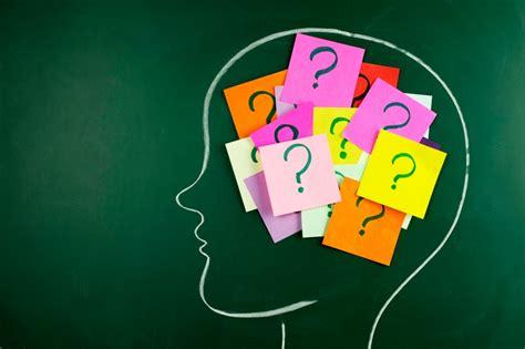 Psicologia Test Ingresso by Simulazioni Test Ingresso Psicologia 2019 Studenti It