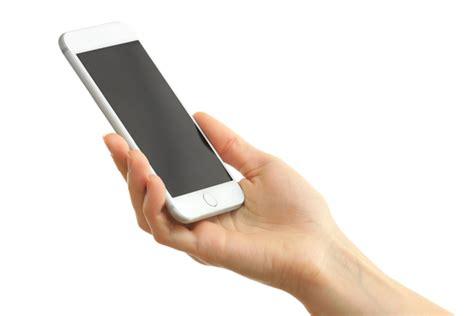 phone claim att at t asurion claim form search engine at