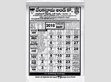 Calendar StuffBoxin Part 2