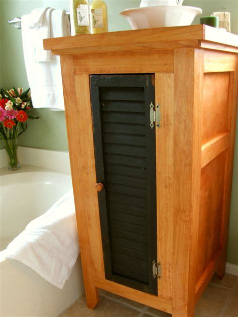 storage cabinet how to build an armoire storage cabinet how tos diy