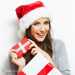 Women Christmas Gifts