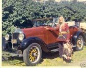 bob s studebaker resource website studebaker cars of the years