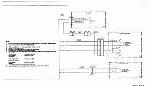 True Freezer Model T 49f Wiring Diagram