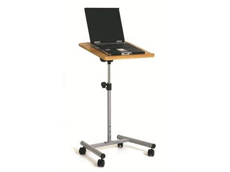 Ikea Tisch Für Laptop by Laptop Stehtisch B 252 Rozubeh 246 R