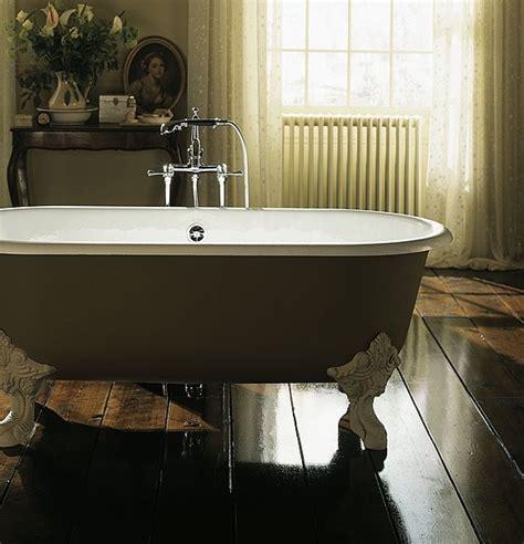 baignoire rtro castorama good salle de bains waneta