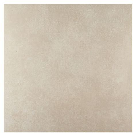 avant beige glazed porcelain wall floor tile