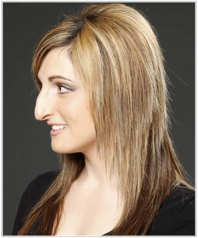 haircuts with volume at the crown 15 best ideas of hairstyles with volume at crown 3008
