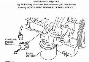 Mitsubishi 2 4l Engine Diagram Starter And  U2022 Downloaddescargar Com