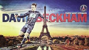 Paris Saint Germain Wallpapers 70 Images