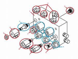 Pwr-vrt3-sh-boss Boss Snowplow Diagrams