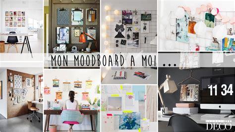 mon moodboard à moi décoration et architecture d
