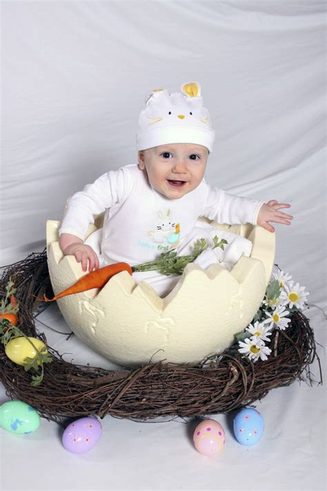 easter egg photography contest   easter egg