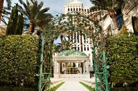juno garden wedding venue picture of caesars palace las