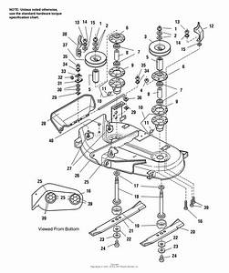 Fine Auto Electrical Wiring Diagram Page Of 4658 Wlac Edu Wiring Wiring 101 Ferenstreekradiomeanderfmnl
