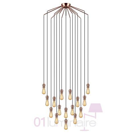 Quels Luminaires Pour Un Plafond Cathédrale