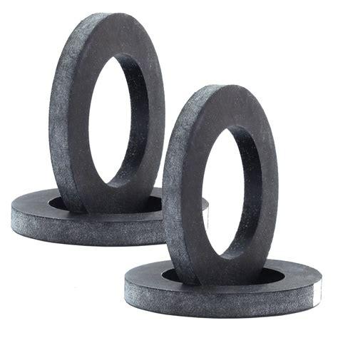 used washer and dryer washing machine washer hose gasket fitting edpm rubber