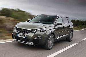 Peugeot Suv 5008 : 2018 peugeot 5008 suv now available w 17 photos brochure philippine car news car reviews ~ Medecine-chirurgie-esthetiques.com Avis de Voitures