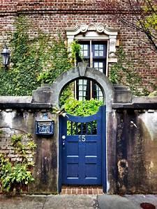 Haustüren Für Alte Häuser : alte haust ren als alternative des unpers nlichen stils ~ Michelbontemps.com Haus und Dekorationen