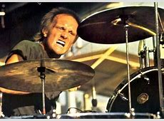 Drummerworld Ray Cooper
