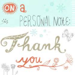 how to write wedding thank you cards how to write a thank you note hallmark ideas inspiration
