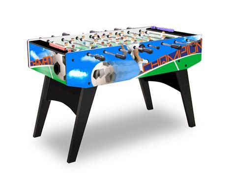 tournament choice foosball table reviews fooseball table best tornado foosball table table