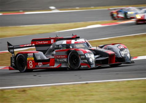 audi race car audi quits world endurance chionship and le mans joins