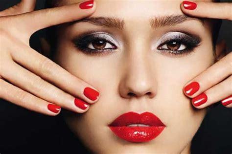 Shiseido occhi
