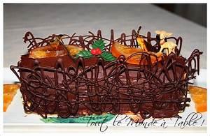Decoration De Buche De Noel : d coration maison buche de noel ~ Preciouscoupons.com Idées de Décoration