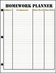 calendar scheduler template 11 weekly time planner for students sampletemplatess
