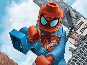 Spider-Man Wallpaper and Background | 1280x960 | ID:423769