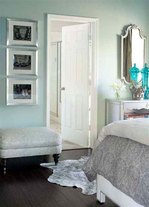aqua color bedroom 17 best images about light airy bedroom ideas on 10089   2f443f2443e4bebeeda87e226f40aa84