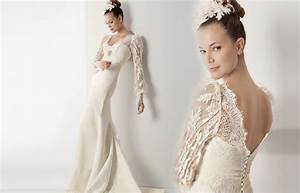 Design your own wedding dress enter your blog name here for Create your own wedding dress