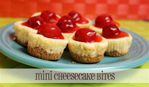 Looking For A Little Dessert Recipe To Celebrate The New