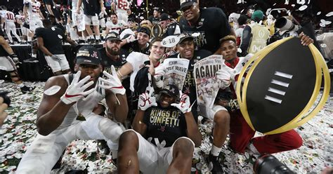 bestes shoo 2018 projecting the top 25 college football teams for 2018