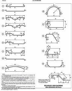 Structural Design Reinforcement Guide For Structural Engineers