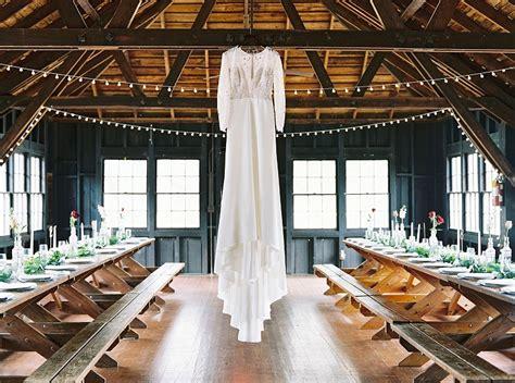 robin ron doe lake campground wedding ocala national