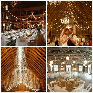memorable wedding decorating ideas for a barn on your dream wedding day