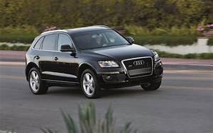Audi Q5 D Occasion : audi q5 2012 widescreen exotic car wallpapers 08 of 20 diesel station ~ Gottalentnigeria.com Avis de Voitures