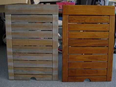 oil teak wood furniture maintenance